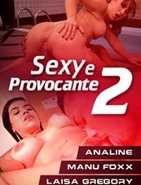 Sexy e Provocante 2
