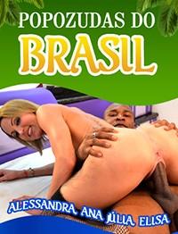 Popozudas do Brasil