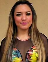 Isabella Martins
