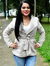 Yara Rocha