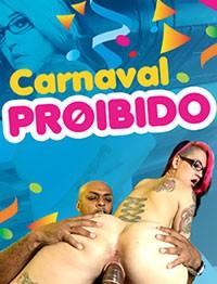 Carnaval Proibido