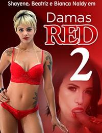 Damas Red 2