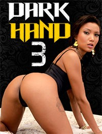 Dark Hand 3
