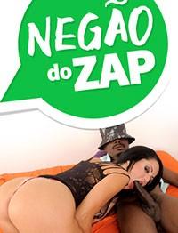 Negão do Zap