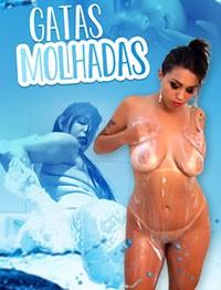 Gatas Molhadas
