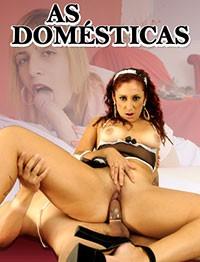 As Domesticas