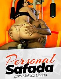 Personal Safada