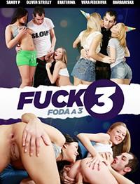 Fuck 3