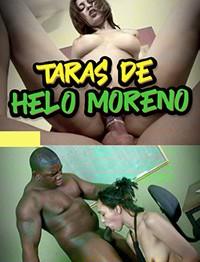 Taras de Helo Moreno