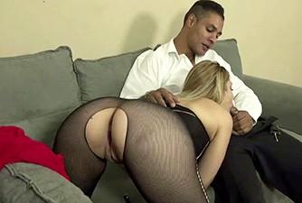 Esposa gostosa ninfomaníaca por sexo