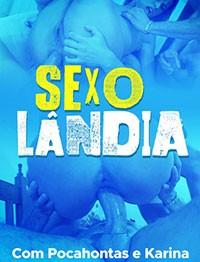 Sexolandia